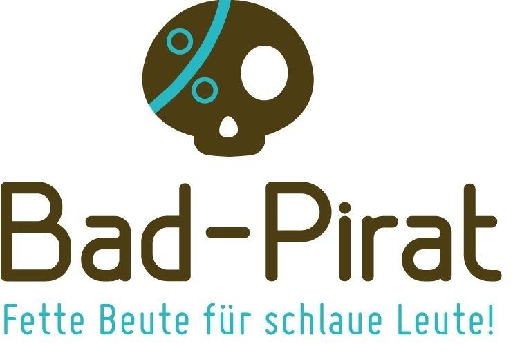 Sanitär shop  Bad-Pirat: Der Sanitär-Shop für Badezimmerarmaturen und mehr | Bad ...