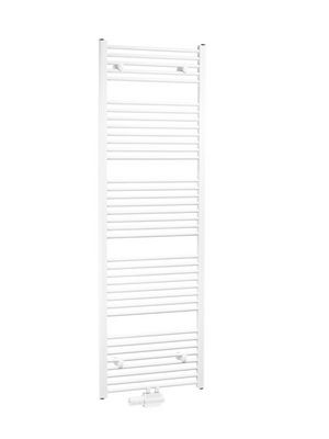 Logatrend Therm direct m 1220x450