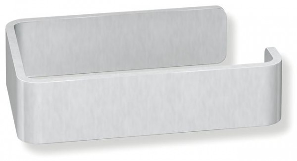 WC-Papierhalter Serie 805