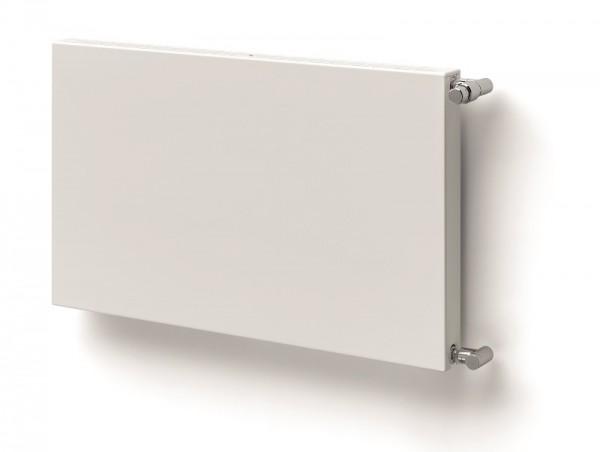 COMPACT Planar Heizkörper Typ 33/600/1000