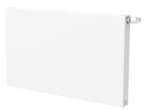 PLANAR ECO Ventilheizkörper Typ 22 600x600mm