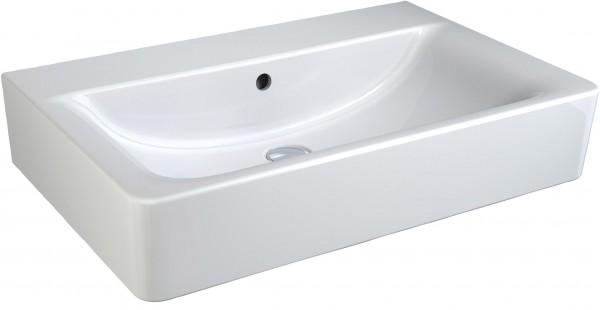 Waschtisch Connect Cube 650mm Ideal Plus