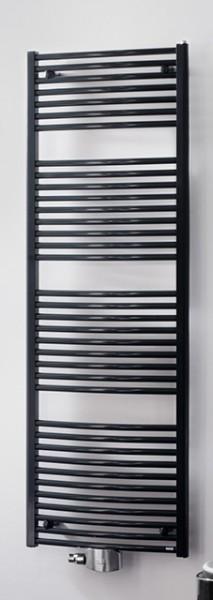 BEMM Badheizkörper Mido Arc 1505x46x497mm
