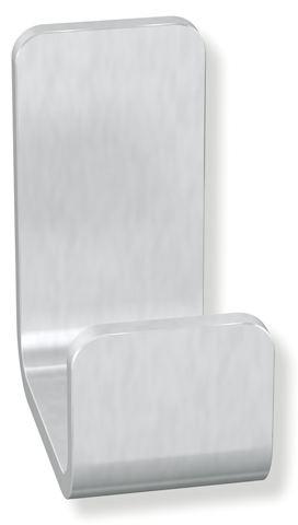Einzelhaken Serie 805