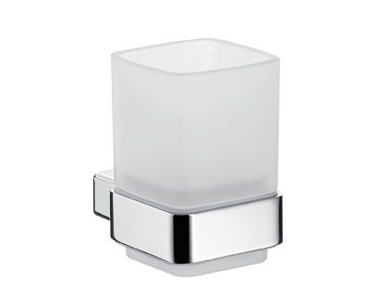 Glashalter Loft