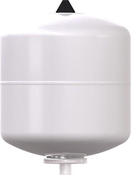 Ausdehnungsgefäß Reflex 18 Liter