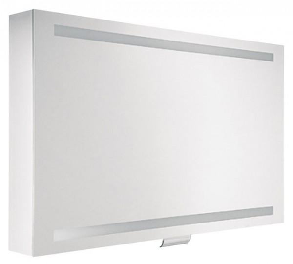 Spiegelschrank Edition 300 950x650x160mm