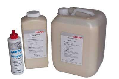 SANIT FlüssigPaste 500 ml