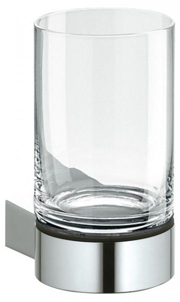 Glashalter Plan