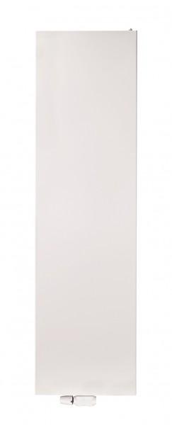 Vertex Plan Heizkörper Typ 21 1800x500