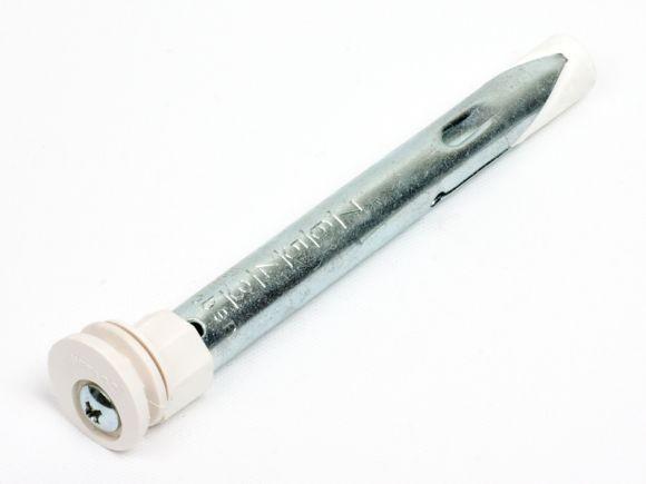 Bohrkonsole Typ PLE 160 mm