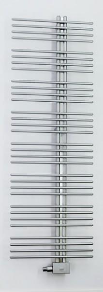 BEMM Badheizkörper Aurea 1 1344x45x508mm