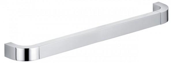 Badetuchhalter Edition 300 - 600mm