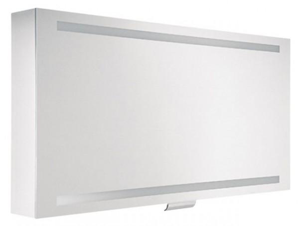 Spiegelschrank Edition 300 1250x650x160mm