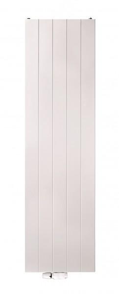Vertex Style Heizkörper Typ 22 2000x700
