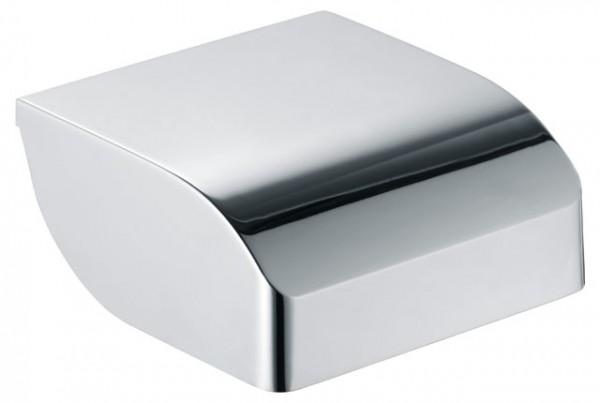 Toilettenpapierhalter Elegance