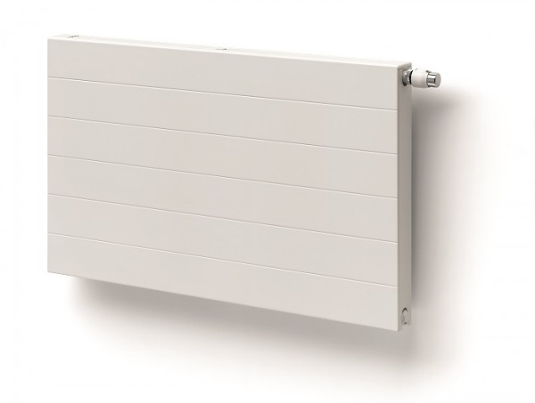 Planar Style ECO Ventilheizkörper Typ 21 500x500