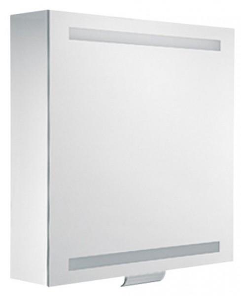 Spiegelschrank Edition 300 650x 650x160mm