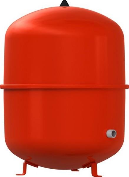 Ausdehnungsgefäß Reflex 80 Liter
